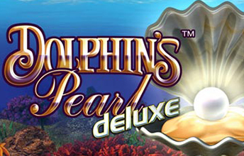 Dolphins Pearl Review