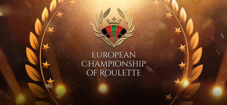 CasinoEuro's European Championship of Roulette