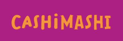 Cashimashi