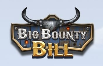 Big Bounty Bill