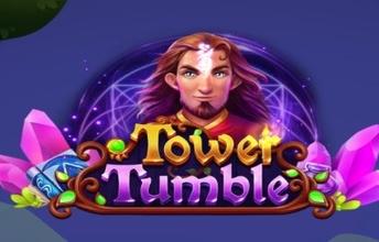 Tower Tumble